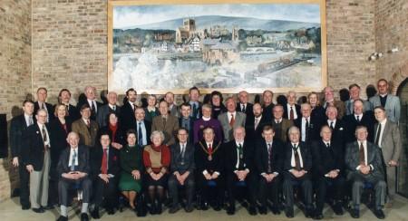 Council 1997_98