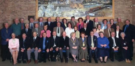 Council 2005_06